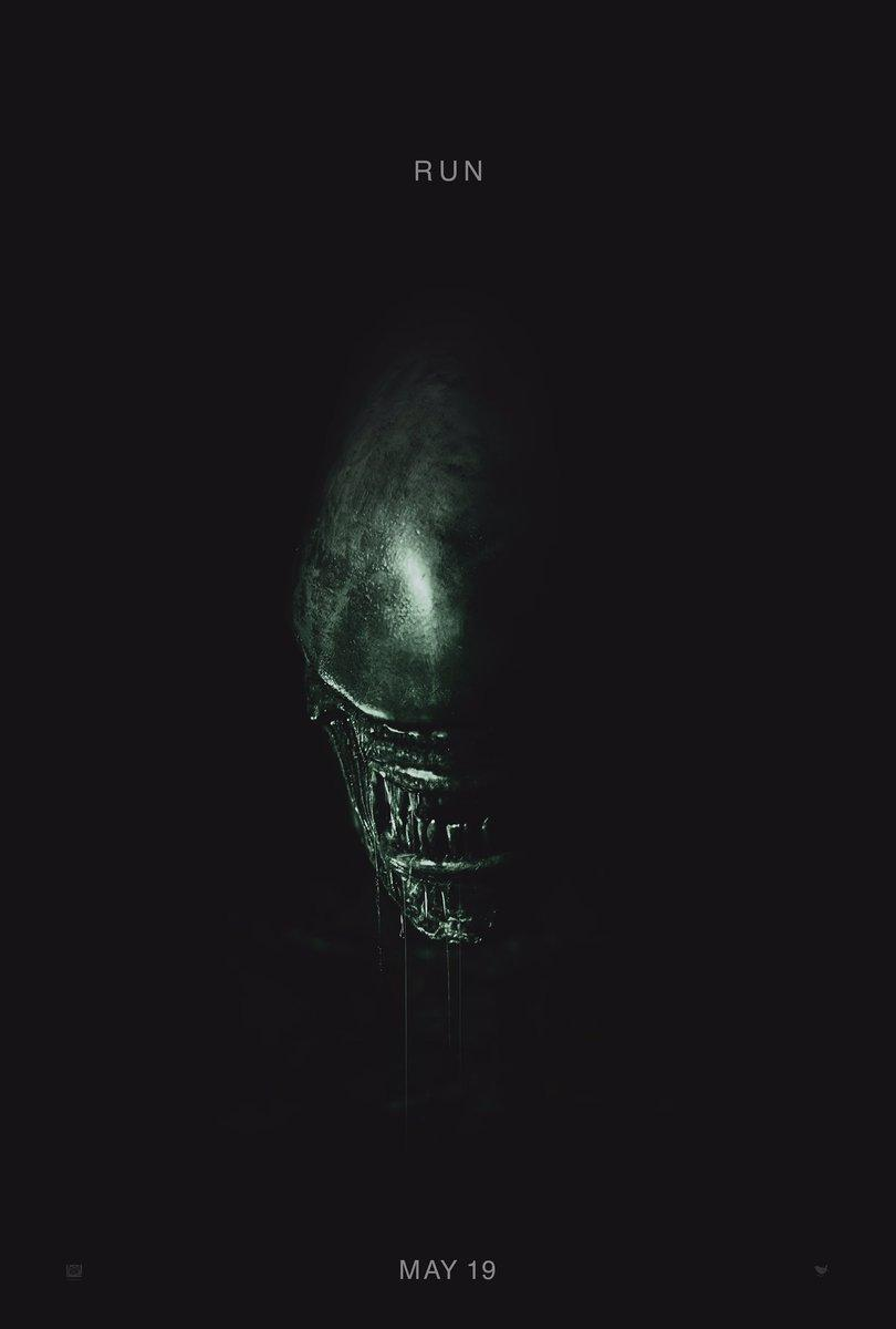 Las películas que vienen Alien_covenant-547461608-large