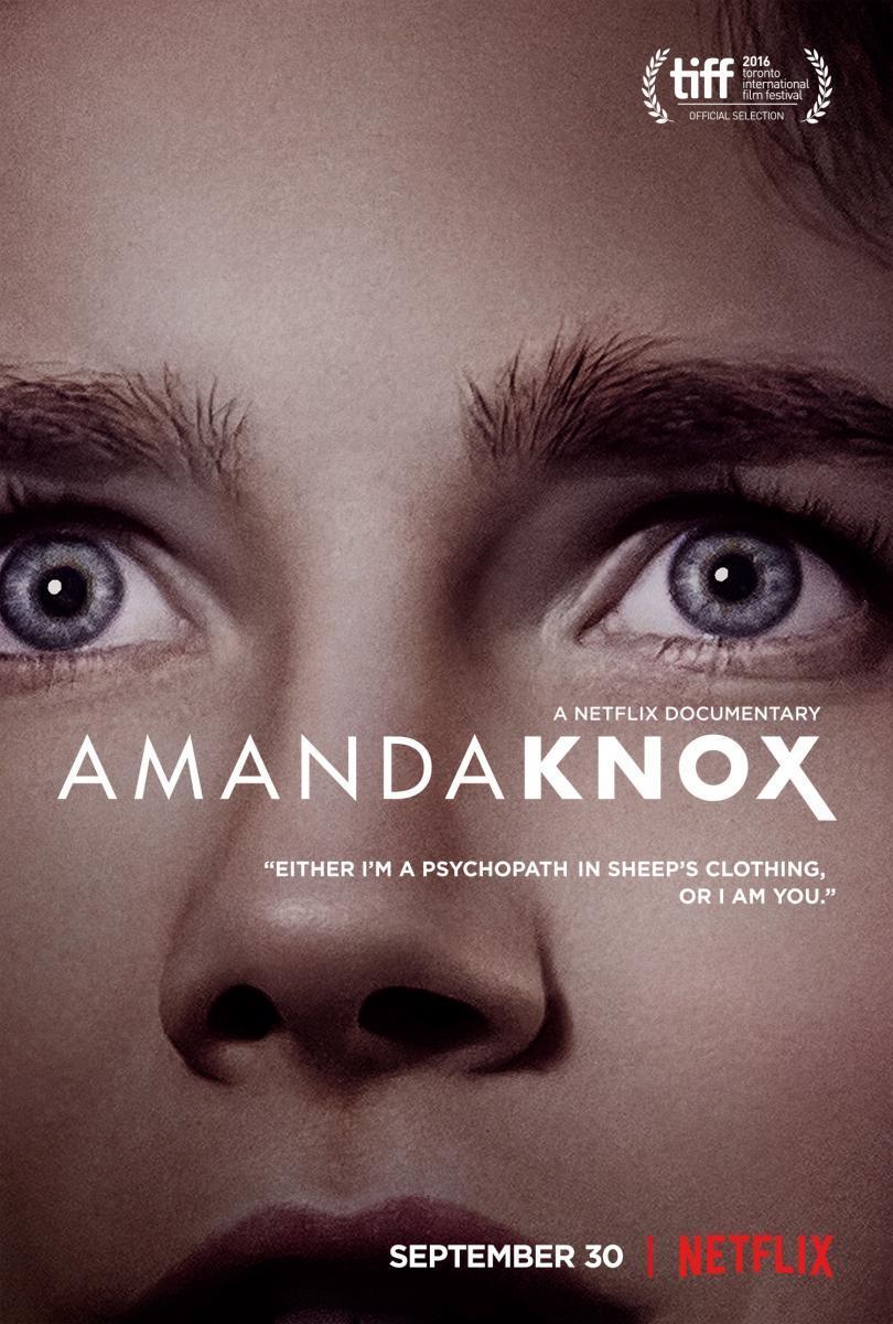 Las ultimas peliculas que has visto Amanda_knox-557374183-large