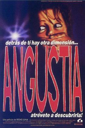 Las ultimas peliculas que has visto - Página 3 Angustia-169085393-mmed