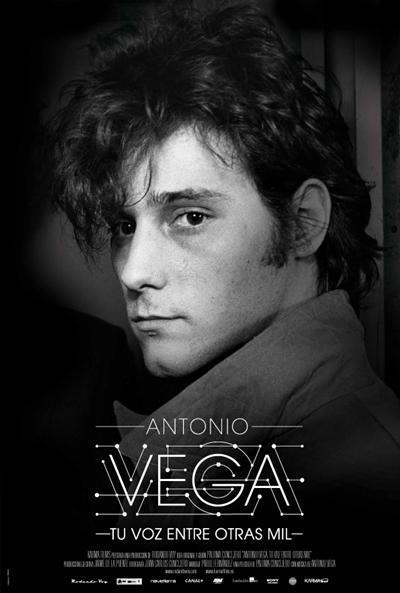 MEJORES DOCUMENTALES MUSICALES - Página 3 Antonio_vega_tu_voz_entre_otras_mil-651821780-large