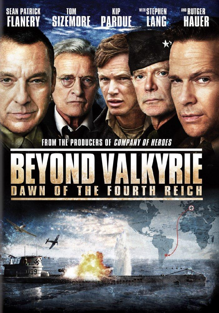 LVII Series & Movies DB - Página 6 Beyond_valkyrie_dawn_of_the_4th_reich-731991829-large