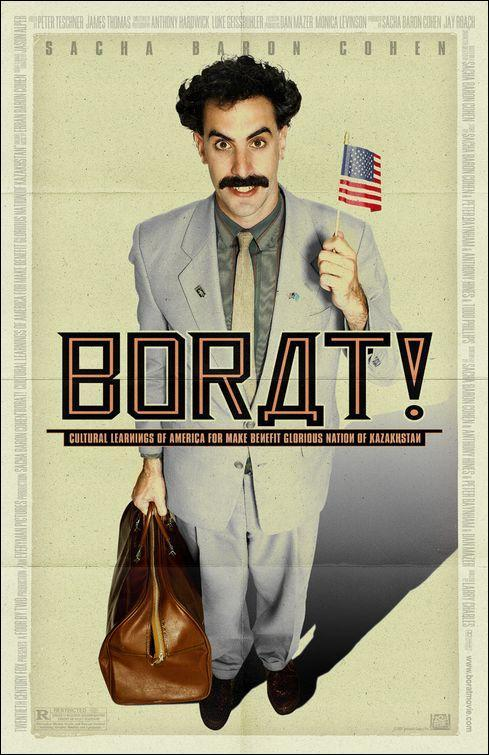 Las Mejores Comedias de los que llevamos de siglo Borat_cultural_learnings_of_america_for_make_benefit_glorious_nation_of_kazakhstan-512396849-large