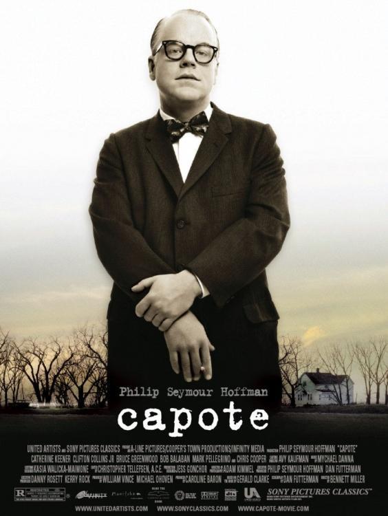 Las ultimas peliculas que has visto - Página 39 Capote-376788730-large