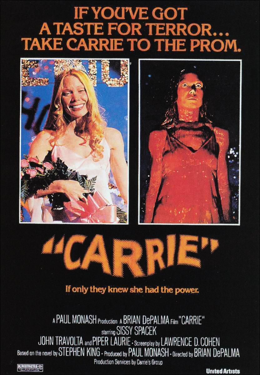 Ellas son las protas - Página 2 Carrie-708938121-large