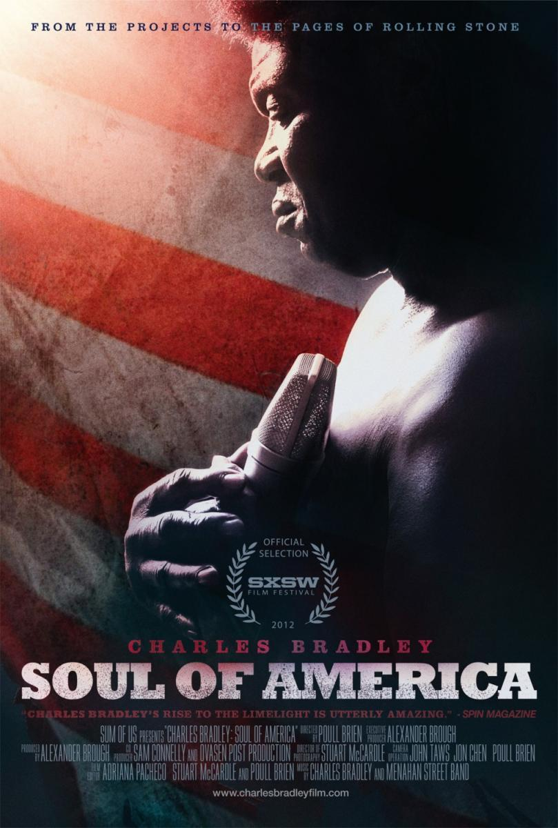 ¿Documentales de/sobre rock? - Página 12 Charles_bradley_soul_of_america-582919488-large
