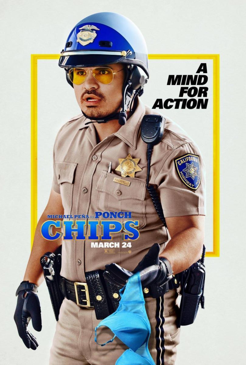 Las películas que vienen - Página 2 Chips-864576012-large