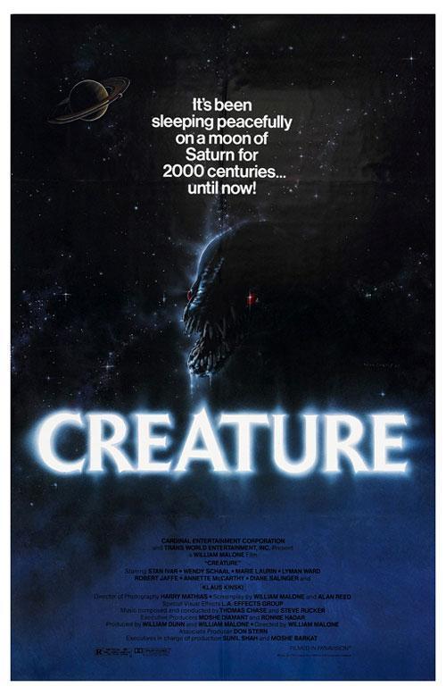 El Hilo.....Cine de terror y ciencia ficcion de serie b.. - Página 10 Creature-612806787-large