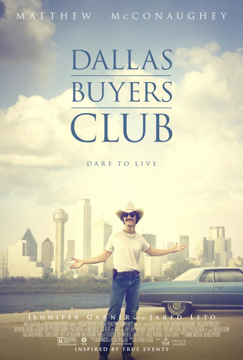 Las ultimas peliculas que has visto - Página 6 Dallas_buyers_club-828242648-large