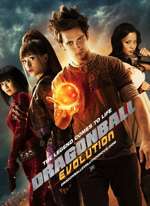 Le topic des fans de SCIENCE - FICTION - Page 3 Dragonball_evolution_dragon_ball_the_movie-957604390-large