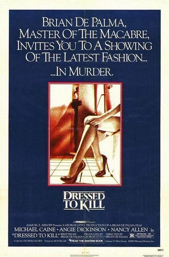 Brian De Palma y la gramática de Hitchcock Dressed_to_kill-279723034-large
