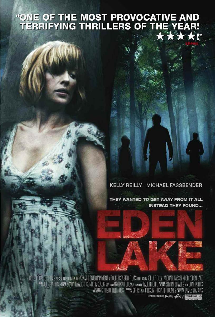 Cine fantástico, terror, ciencia-ficción... recomendaciones, noticias, etc Eden_lake-615832632-large