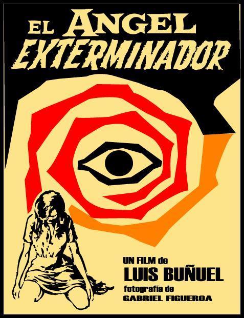 Preocupacion por el Santo Oficio El_angel_exterminador-376152972-large
