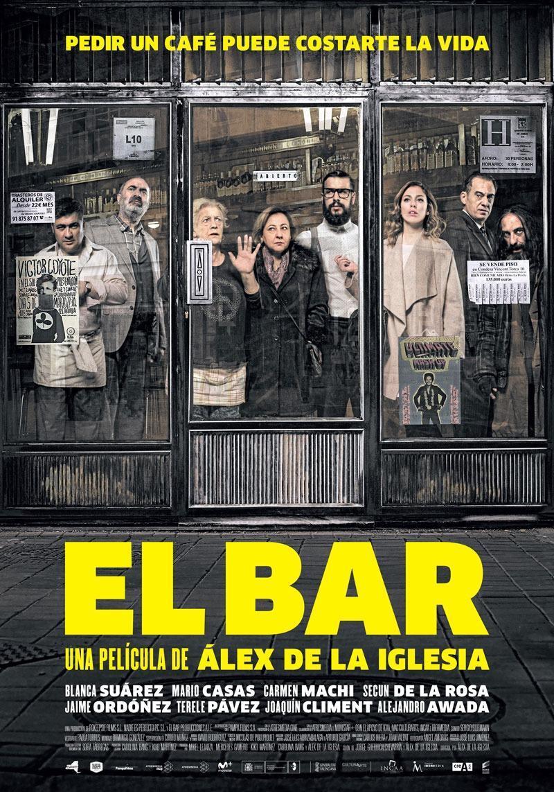 ALEX DE LA IGLESIA - Página 6 El_bar-629716188-large
