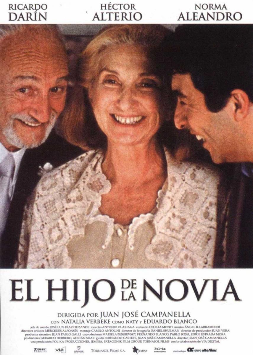 Las Mejores Comedias de los que llevamos de siglo El_hijo_de_la_novia-570644260-large