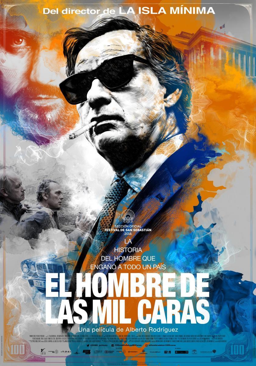 Cine en pantalla grande - Página 5 El_hombre_de_las_mil_caras-226345831-large