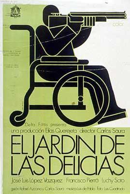 Recomienda una pelicula - Página 15 El_jardin_de_las_delicias-753248548-large
