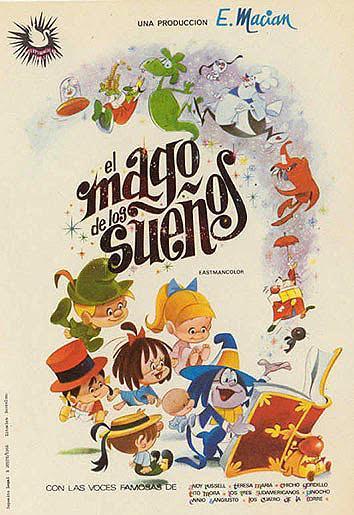Dibujos animados - Página 7 El_mago_de_los_suenos-607967944-large