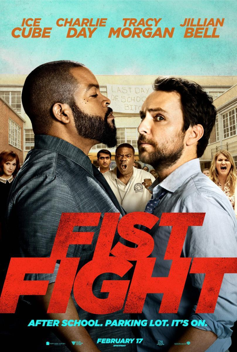 Las películas que vienen - Página 2 Fist_fight-301570342-large