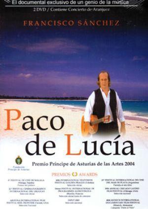 MEJORES DOCUMENTALES MUSICALES - Página 3 Francisco_sanchez_paco_de_lucia_tv-308537896-large