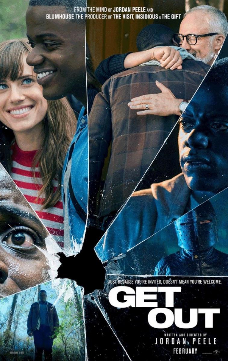 Cine fantástico, terror, ciencia-ficción... recomendaciones, noticias, etc - Página 3 Get_out-656134242-large
