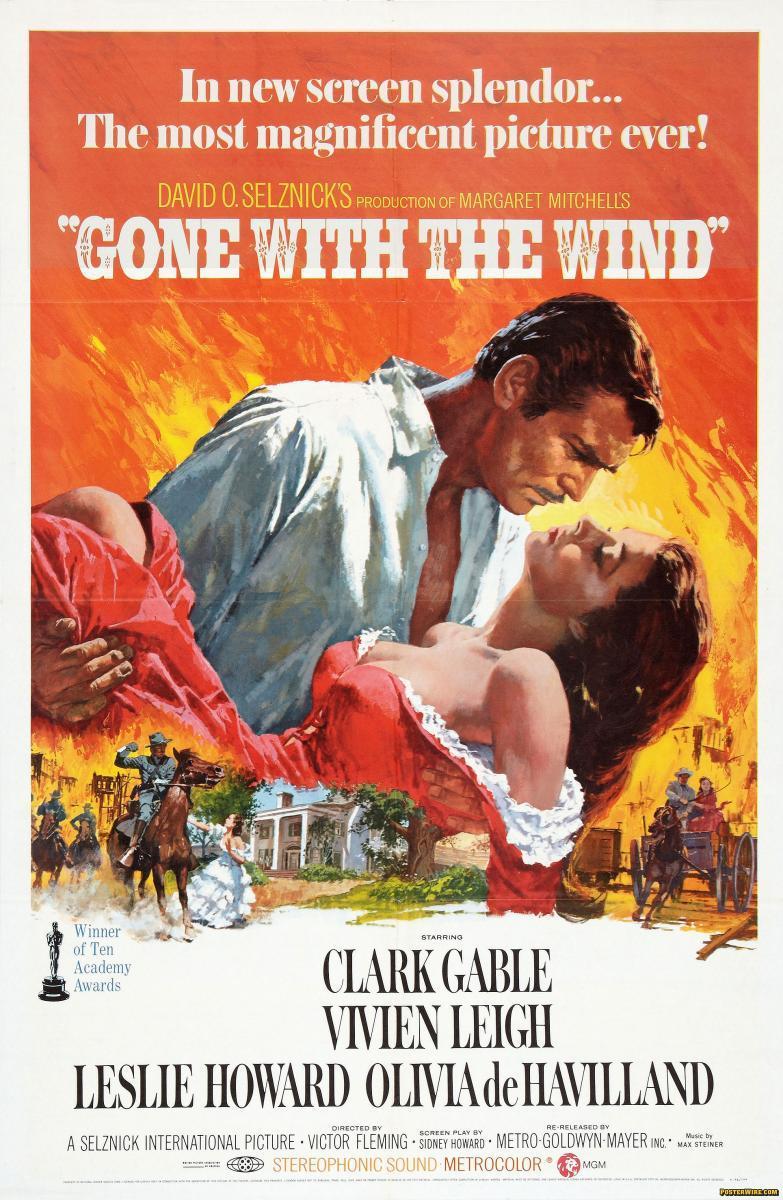 Ellas son las protas - Página 2 Gone_with_the_wind-432251527-large