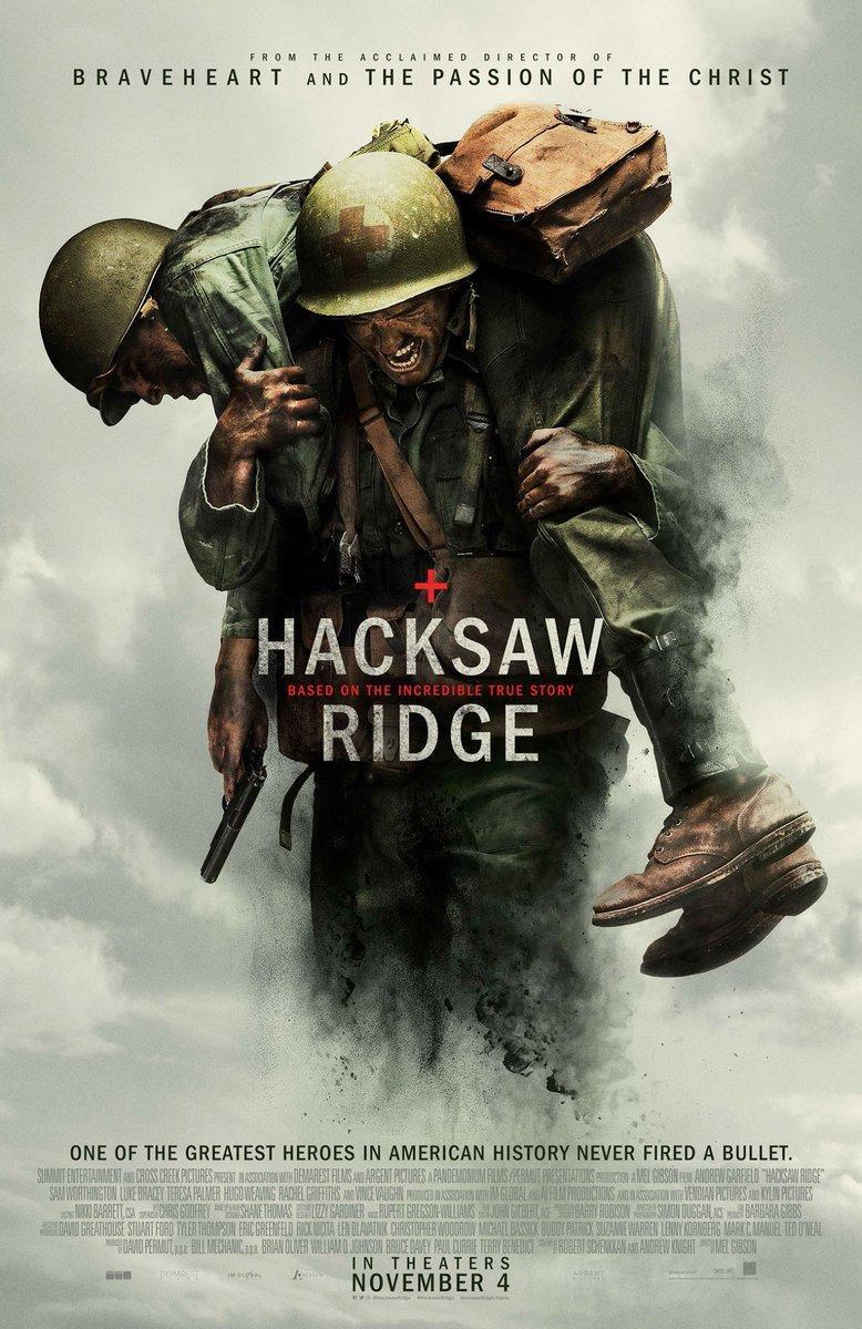 LVII Series & Movies DB - Página 6 Hacksaw_ridge-698653296-large