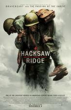 Oscars 2017 (hilo para Warm vamos) Hacksaw_ridge-698653296-msmall