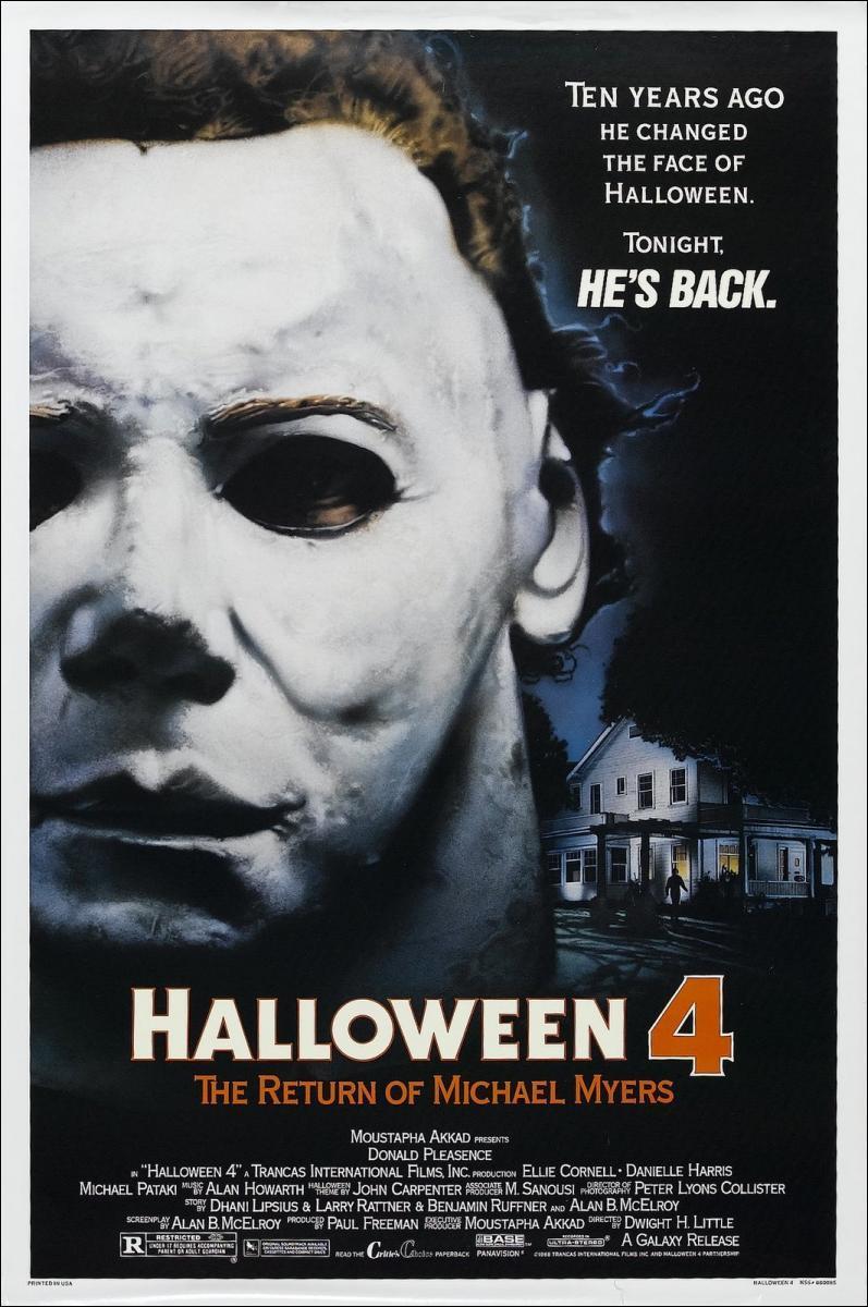Las ultimas peliculas que has visto - Página 40 Halloween_4_the_return_of_michael_myers-476103153-large