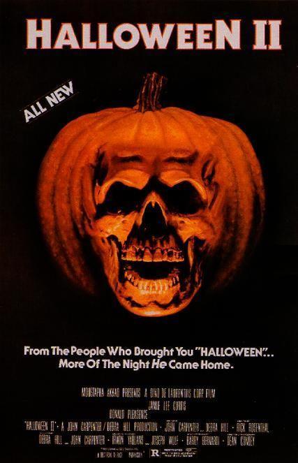 El Hilo.....Cine de terror y ciencia ficcion de serie b.. - Página 11 Halloween_ii_halloween_2-607028473-large