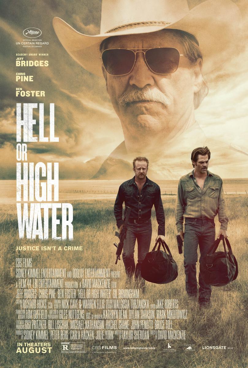 Las ultimas peliculas que has visto - Página 37 Hell_or_high_water-868194075-large