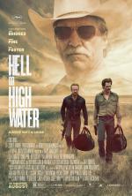 Oscars 2017 (hilo para Warm vamos) Hell_or_high_water-868194075-msmall