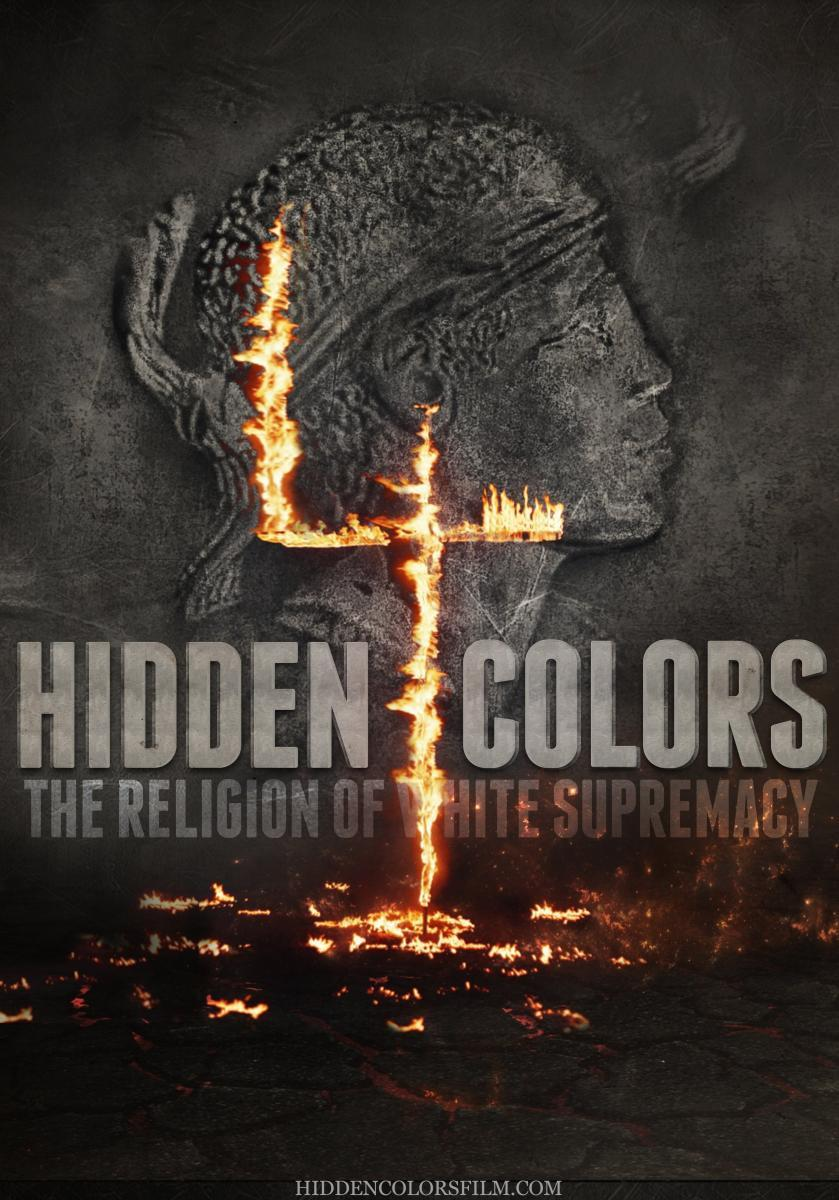 Documentales - Página 12 Hidden_colors_4_the_religion_of_white_supremacy-425132813-large