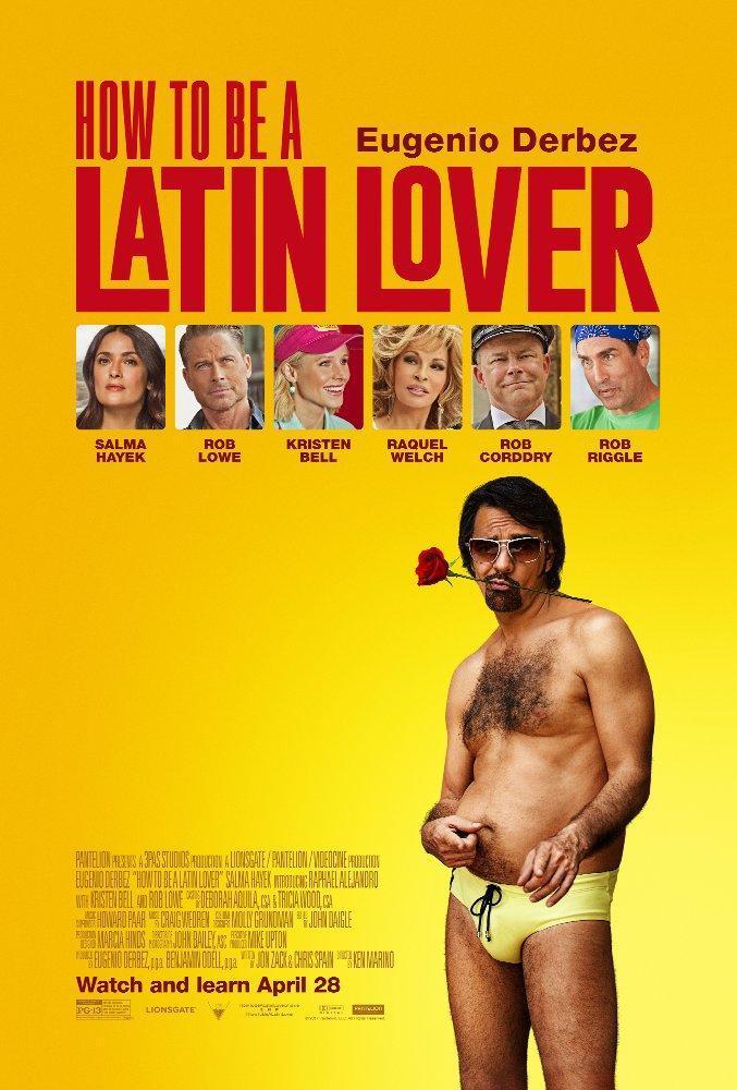 Las películas que vienen - Página 4 How_to_be_a_latin_lover-107347649-large