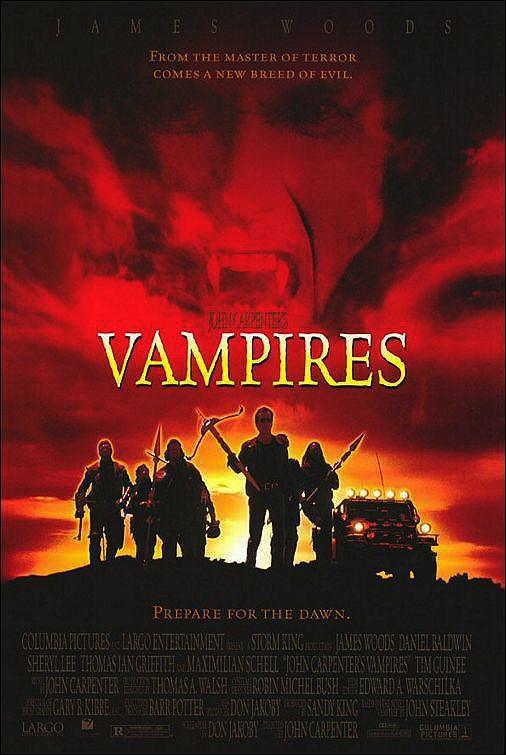 POR UN PUÑADO DE WESTERNS. VOTA TUS PELIS FAVORITAS DEL OESTE. - Página 3 John_carpenter_s_vampires-538487778-large