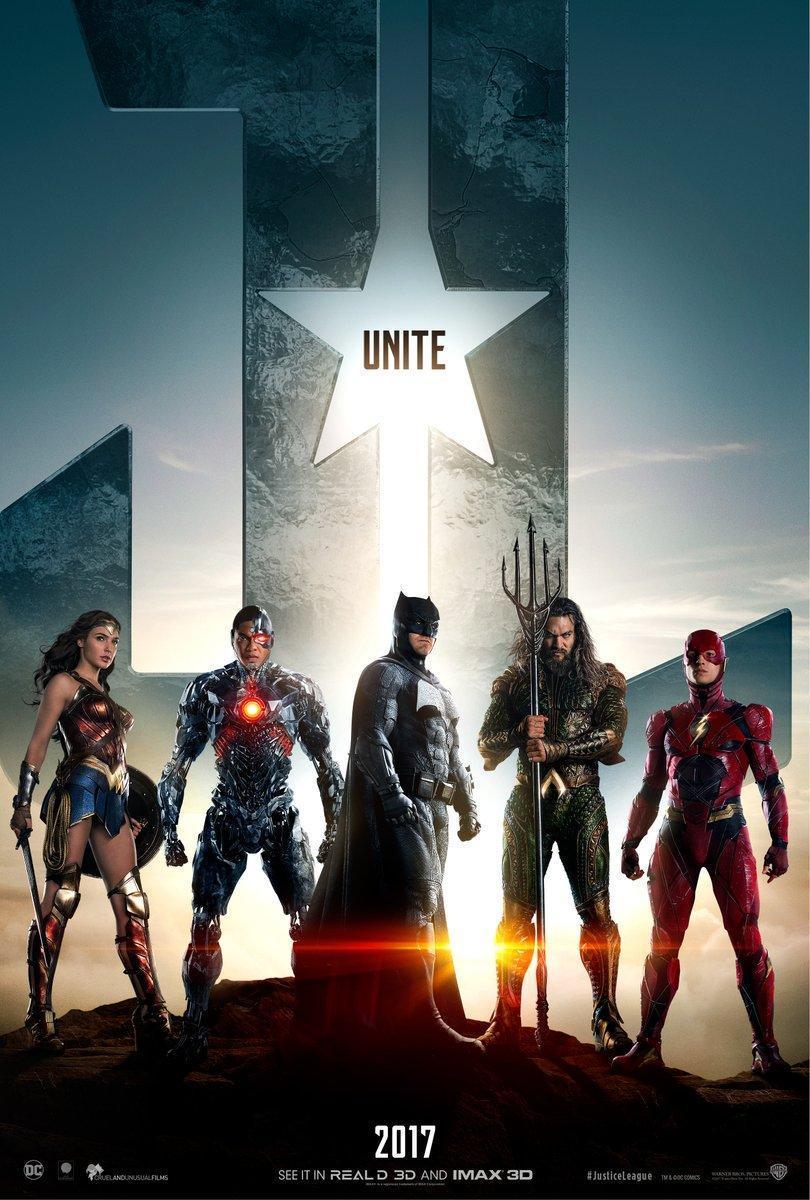 Las películas que vienen - Página 4 Justice_league-265916231-large