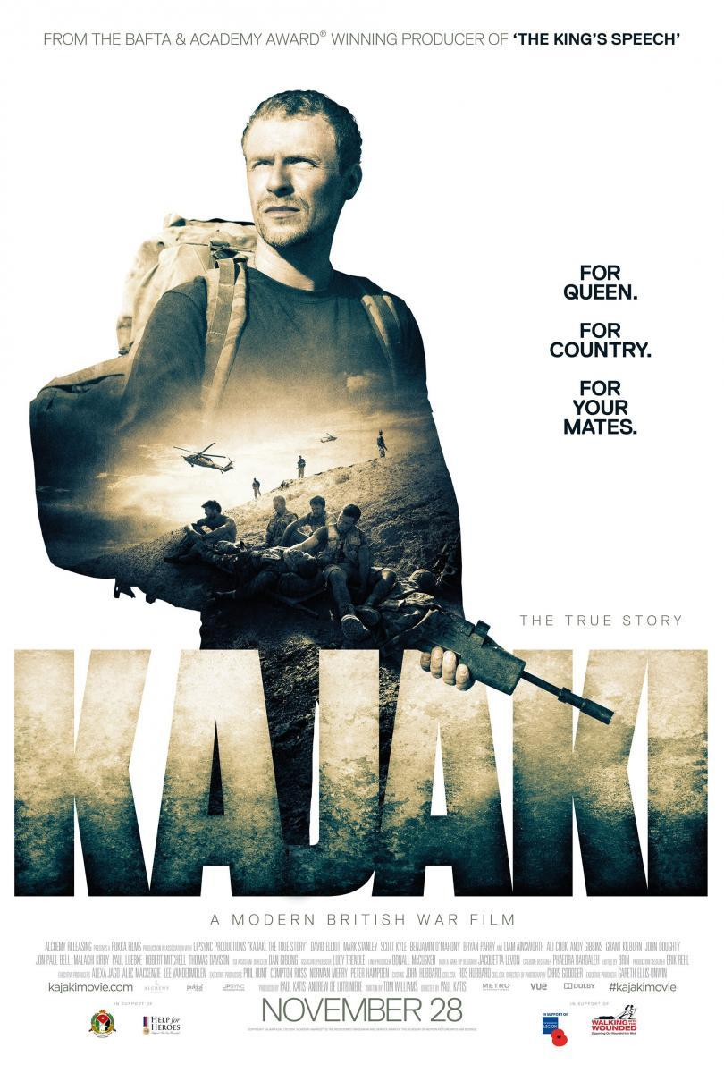 LVII Series & Movies DB - Página 6 Kajaki_the_true_story-401580573-large