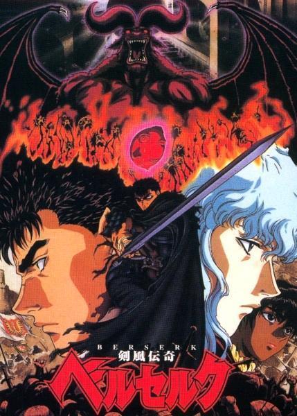 Manga/Anime - Página 9 Kenpu_denki_beruseruku_berserk_tv_series-897030769-large