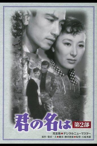 Сериалы японские - 6  - Страница 7 Kimi_no_na_wa_dai_ni_bu-644761812-large
