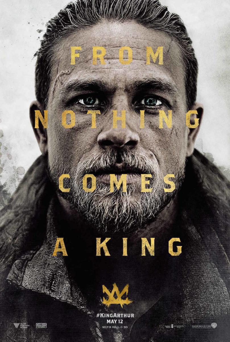 Las películas que vienen - Página 2 King_arthur_legend_of_the_sword-181324831-large