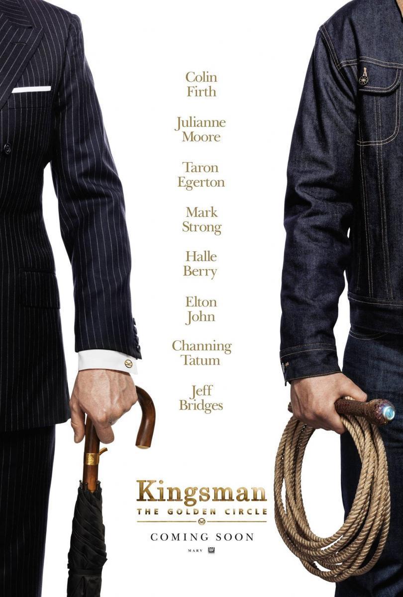Las películas que vienen - Página 4 Kingsman_the_golden_circle-228703363-large