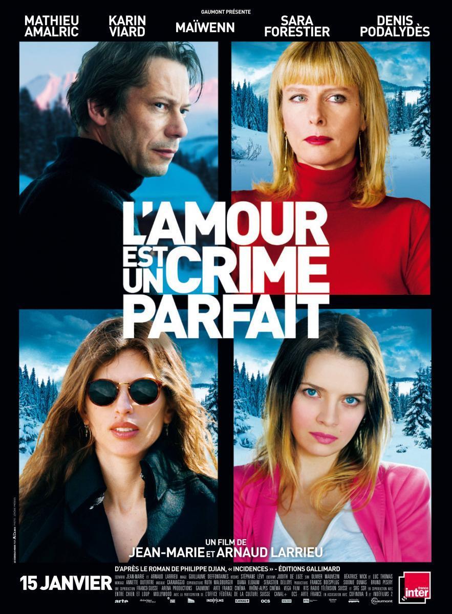 Las ultimas peliculas que has visto - Página 40 L_amour_est_un_crime_parfait_love_is_the_perfect_crime-976205833-large