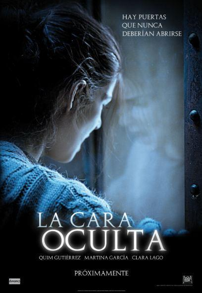 Las ultimas peliculas que has visto - Página 38 La_cara_oculta_the_hidden_face-204031367-large