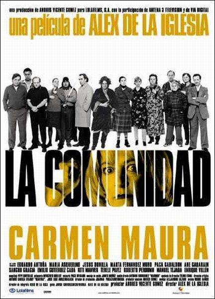 Ellas son las protas La_comunidad-194113063-large