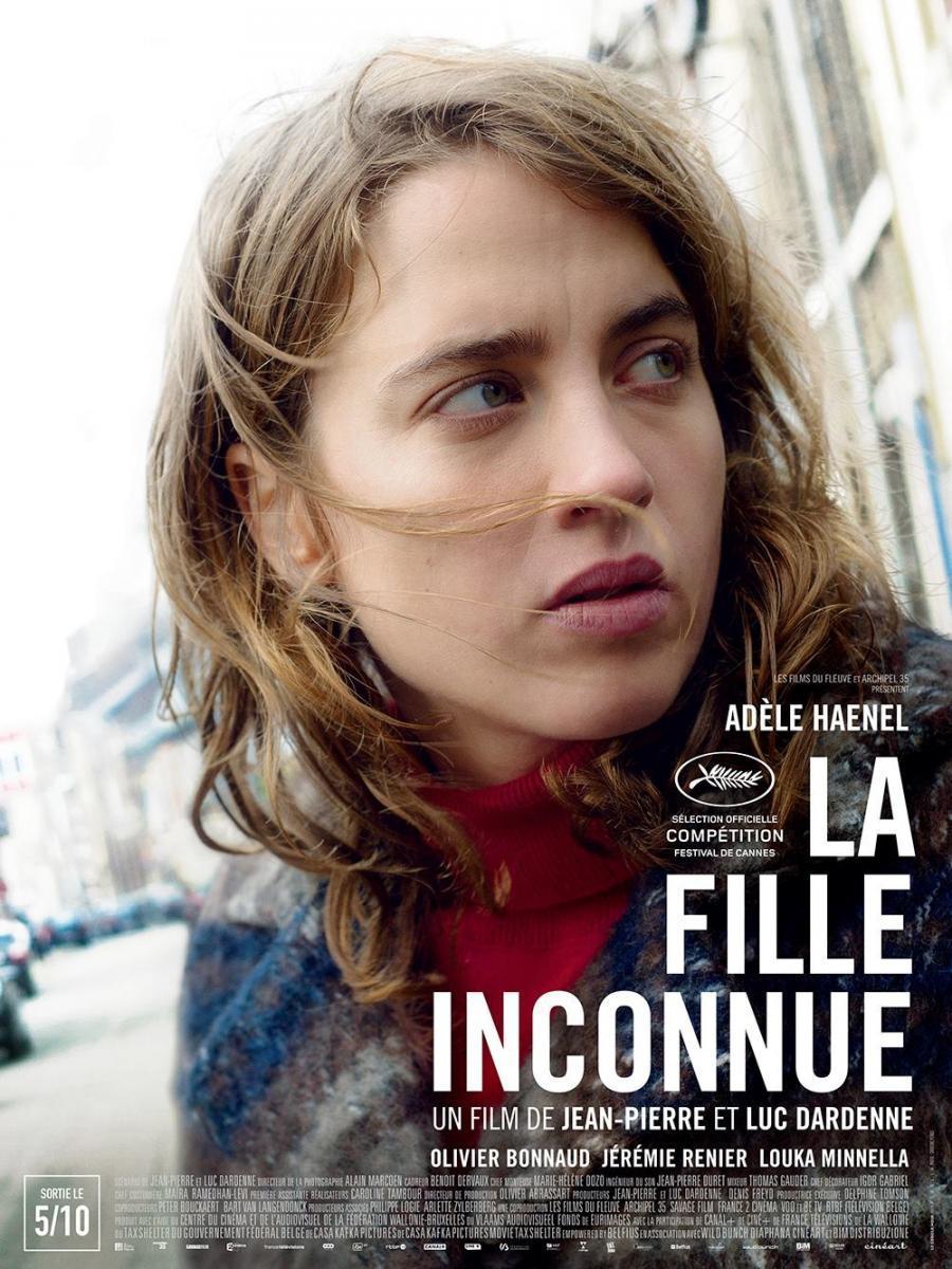 Las películas que vienen La_fille_inconnue-916873136-large