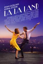 Oscars 2017 (hilo para Warm vamos) La_la_land-262021831-msmall