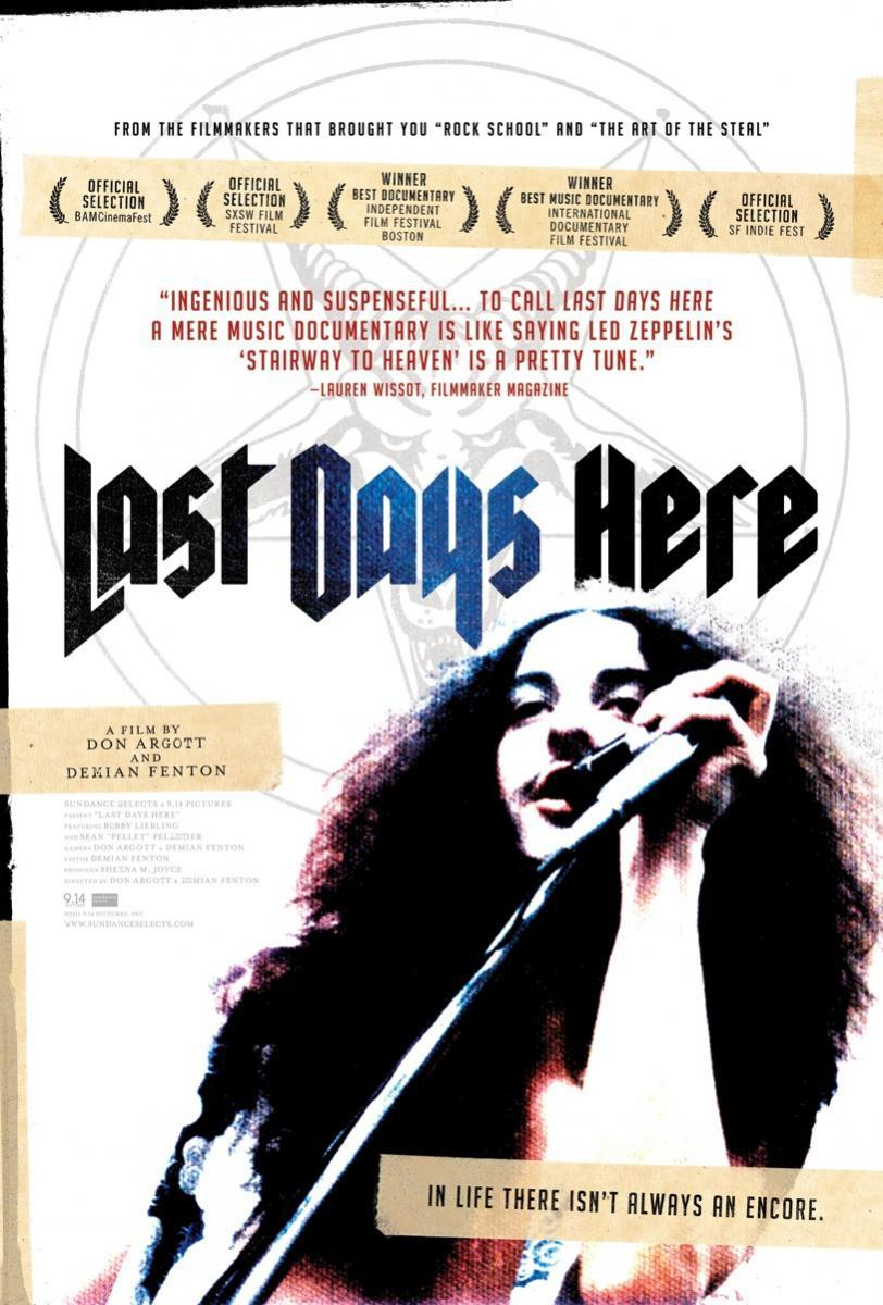 MEJORES DOCUMENTALES MUSICALES Last_days_here-351713849-large