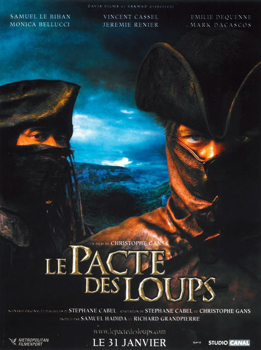 [Jeu] Suite d'images !  - Page 6 Le_pacte_des_loups-174328223-large