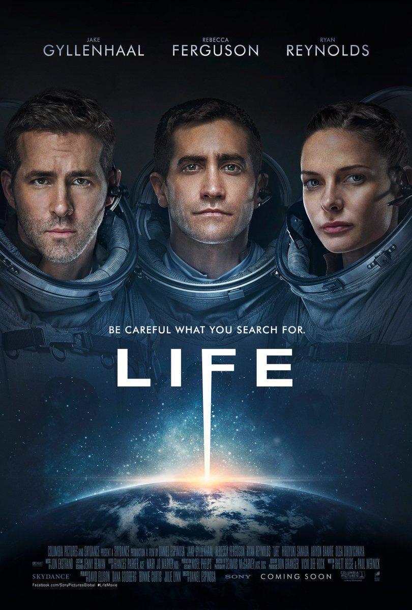 Cine en pantalla grande - Página 6 Life-510388488-large