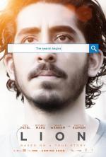 Oscars 2017 (hilo para Warm vamos) Lion-474003663-msmall