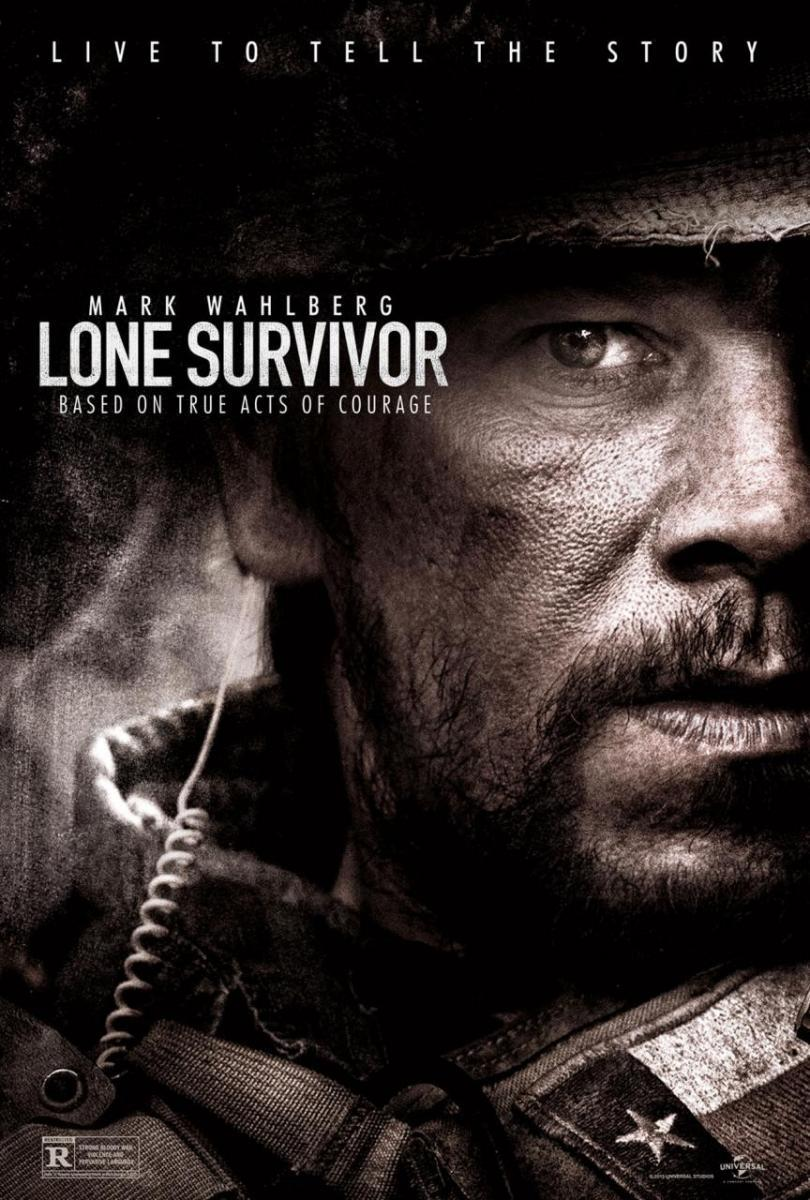 LVII Series & Movies DB - Página 2 Lone_survivor-758993165-large